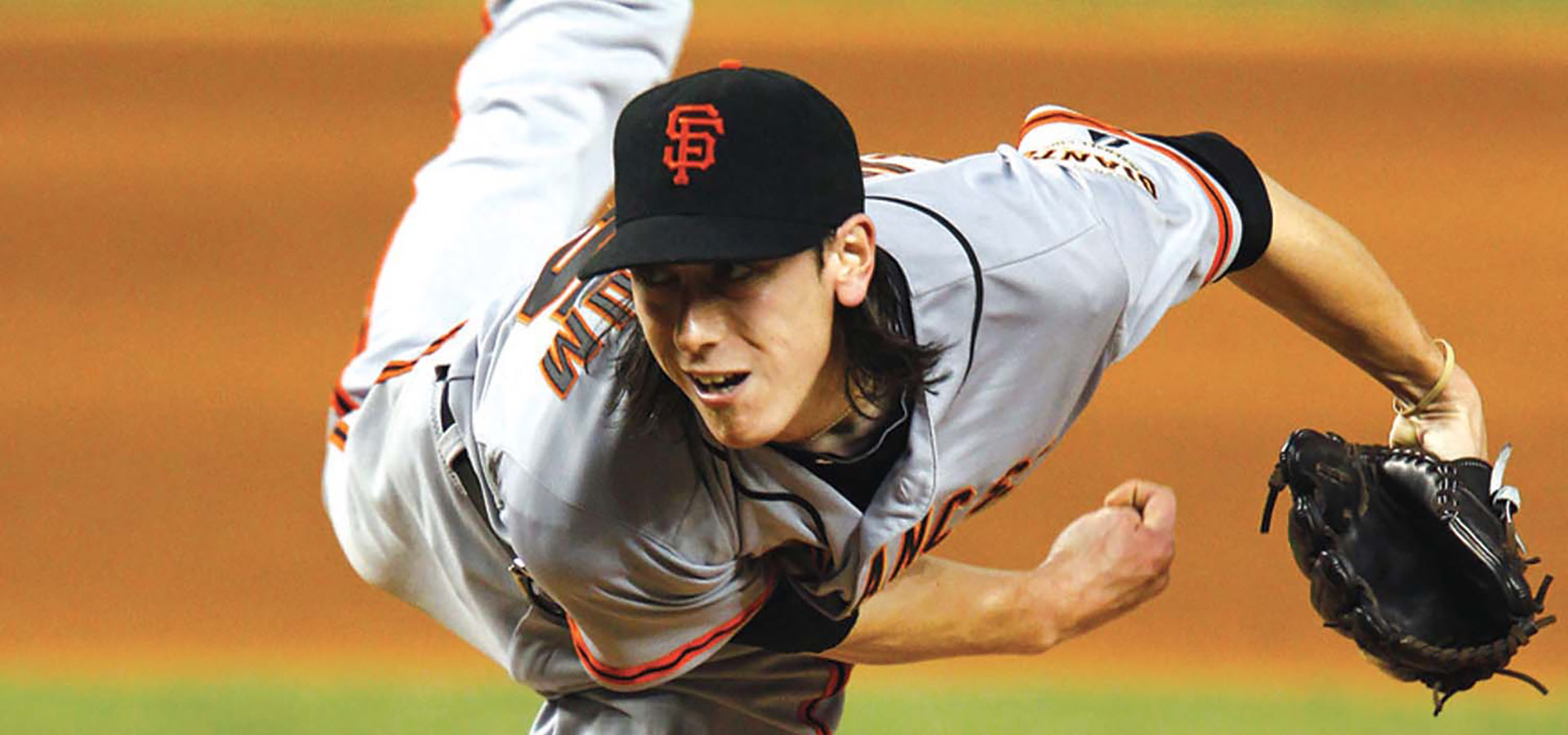 tim-lincecum-action-cropped