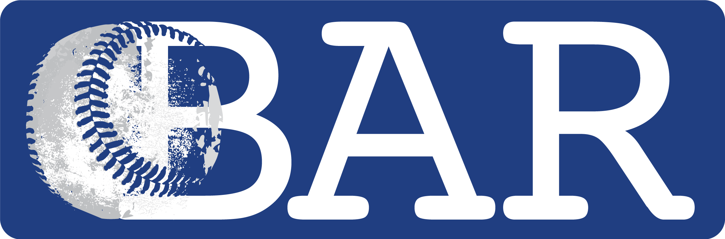 BAR_Logo-Blue