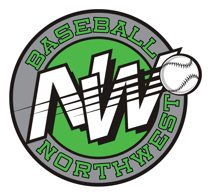 Image result for Baseball Northwest
