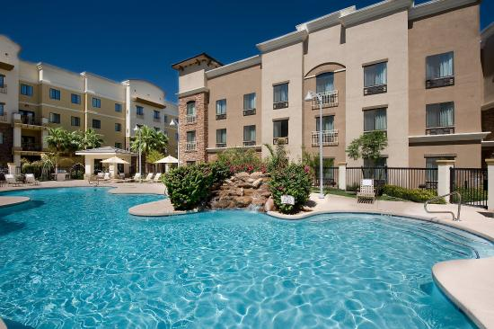 holiday-inn-express-glendale