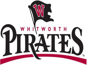 Whitworth-University-logo