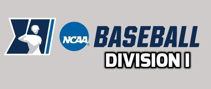 NCAA Division I 2018 Preview