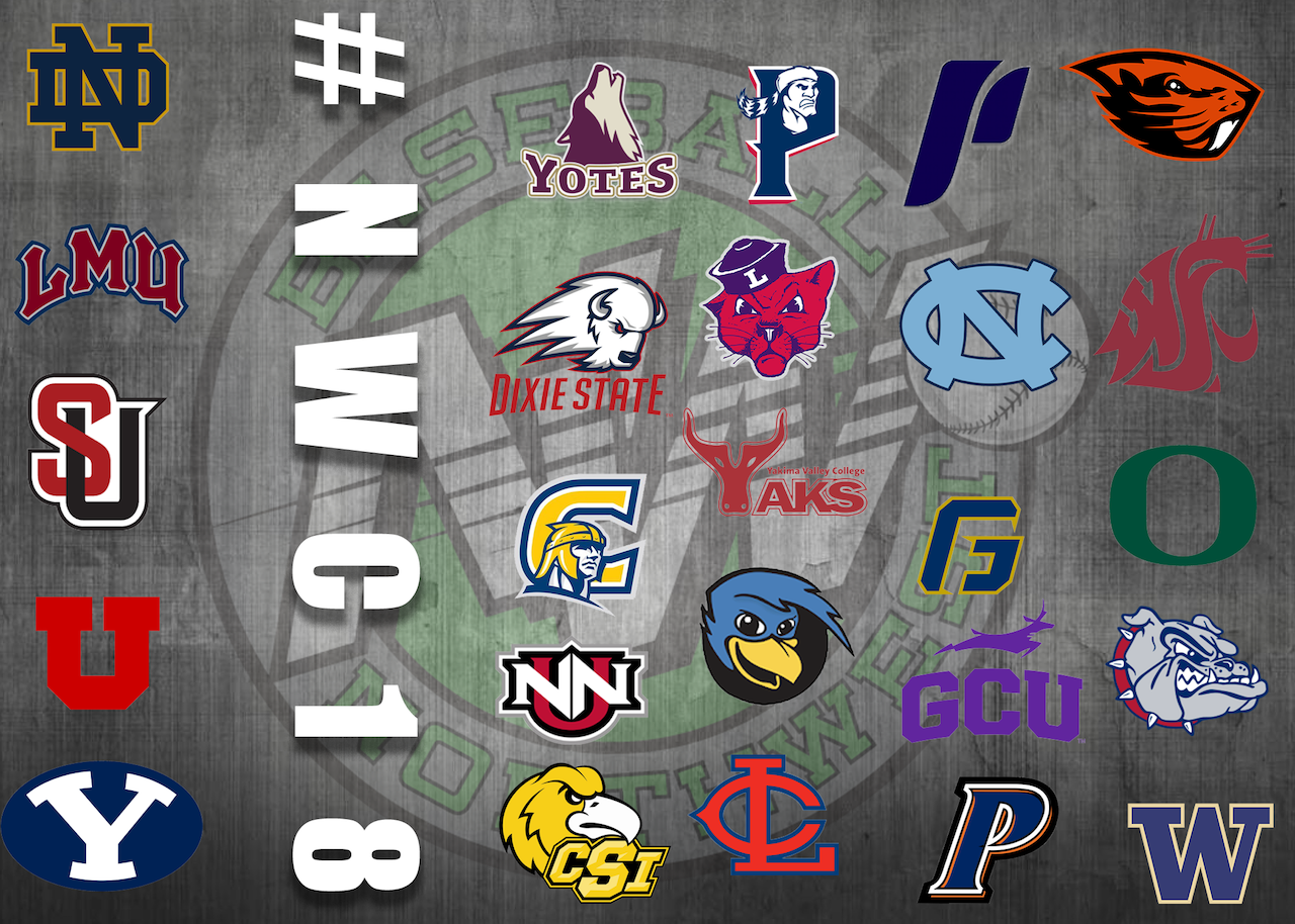 NWC Coaches list Graphic 2(1)