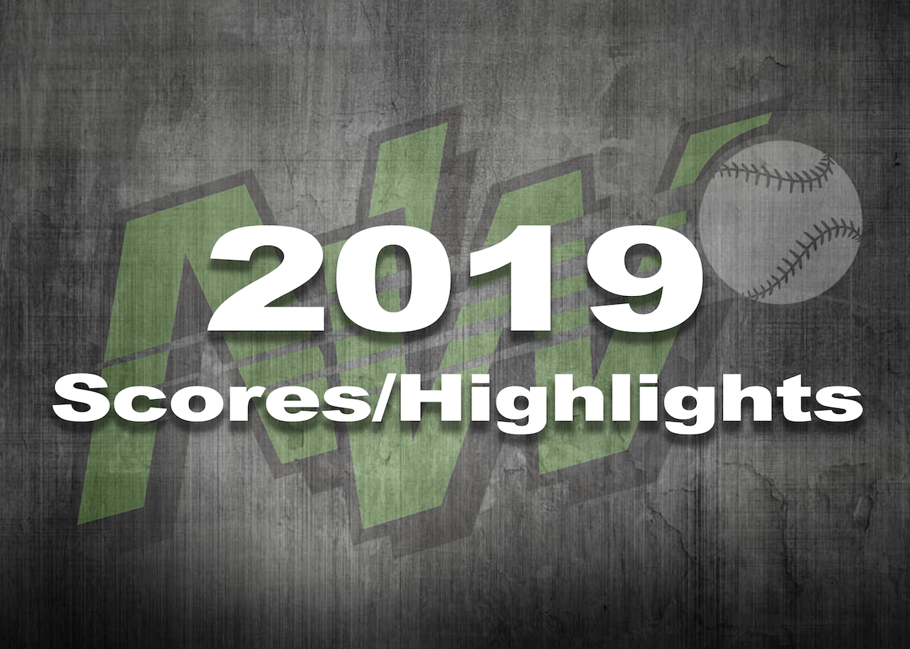 Scores and highlights 19 (5)
