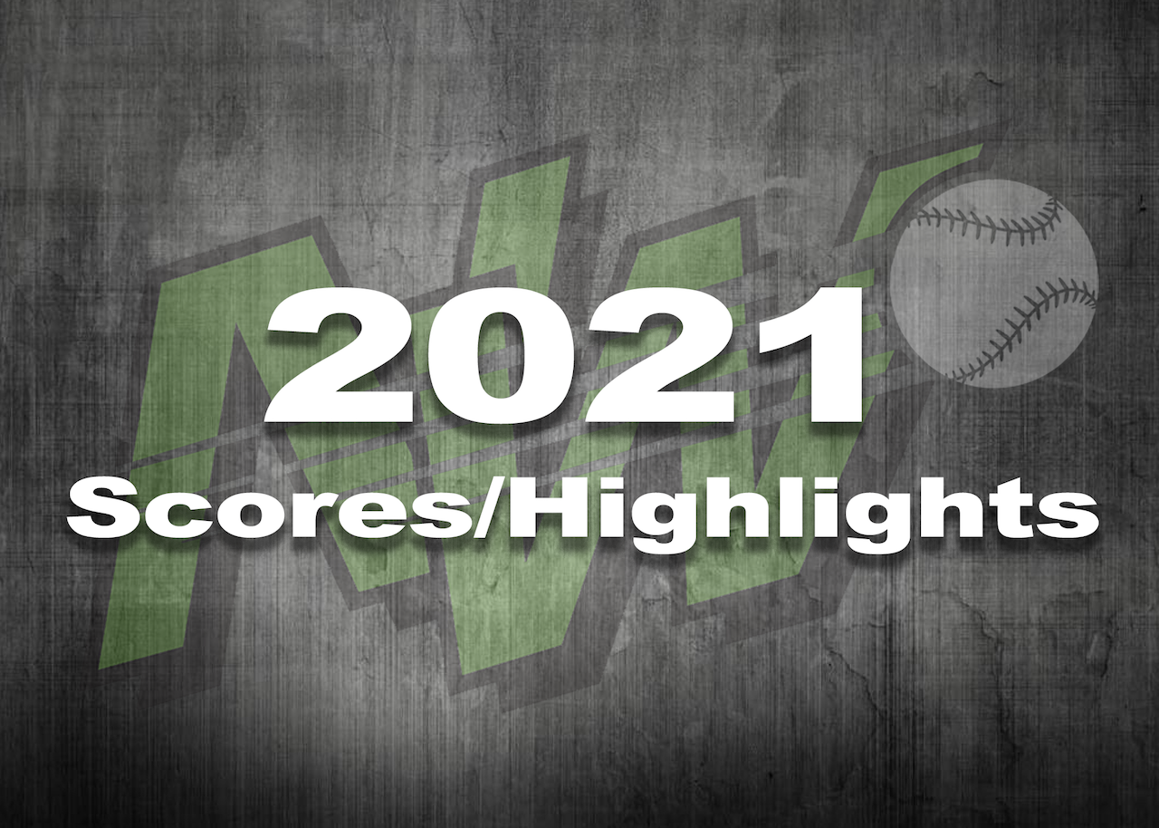 Scores and highlights 21