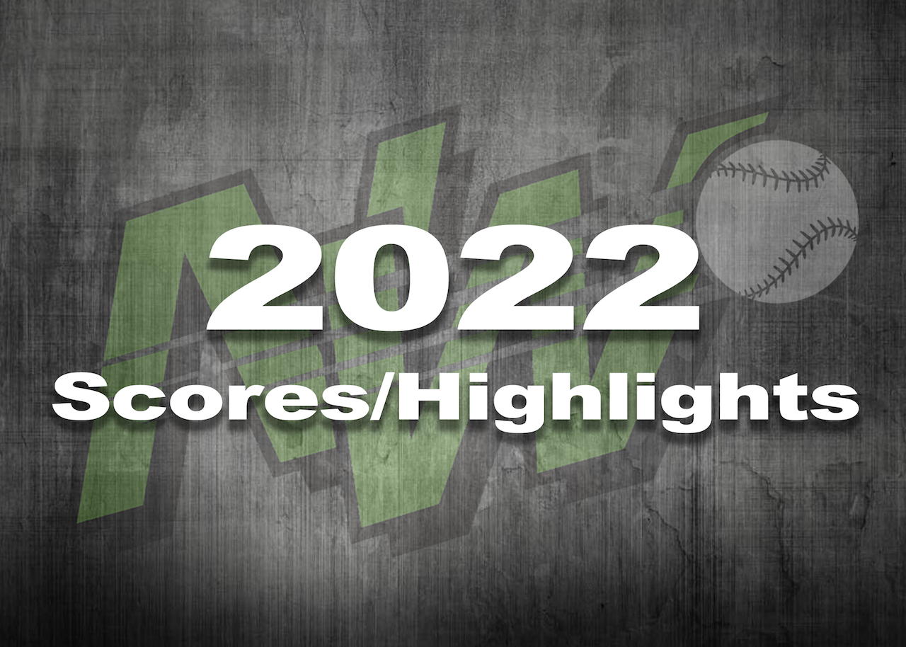 Scores and highlights 22-2